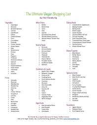best 25 vegan food list ideas on pinterest what is vegan diet