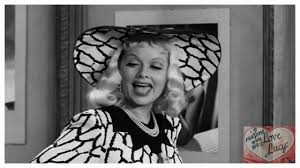 lucy ball lucille ball 5 reasons why we love lucy 2 youtube