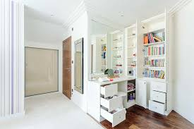 Fitted Bedroom Designs Childrens Built In Bedroom Furniture Awesome Iagitos