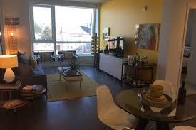 Craigslist San Jose Furniture By Owner by Vida Rental Asks A Mind Boggling 7 499 Month While Building U0027s