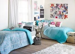 ideas to decorate room affordable ways to make your dorm room look fancy domestications