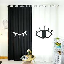 black and red curtains for bedroom red black and white bedroom black and white bedroom curtains blue and white bedroom curtains