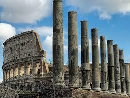 architektur reisen kostenloses foto rom architektur reisen antike kostenloses