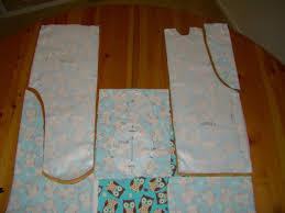 free pattern pajama pants tasty happenings toddler footed pants tutorial