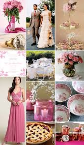 my top 30 wedding theme ideas u2013 micah the missus