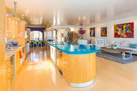 Eclectic Home Design Inc Eclectic Modern Beach House A Fantastic Example Of Mix And Match