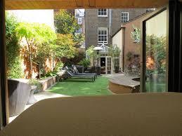 chambre d hote londre bungalow in notting hill chambre d hôtes londres