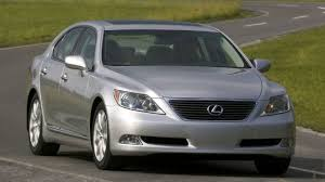 lexus ls 500 harga 10 most deadly armored vehicles in the world pastebin com
