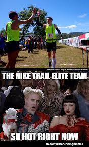 Running Marathon Meme - ultrarunning memes home facebook