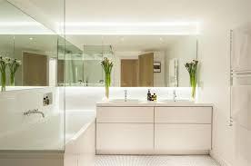 Mirror For Bathrooms Big Mirror Bathroom Terrific Large Mirrors For Bathrooms Large