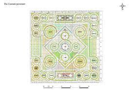 floor plan of westminster abbey floor plan of westminster abbey images photo westlake floor plan