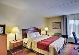 Comforter Inn Comfort Inn Towson Parkville Md United States Overview