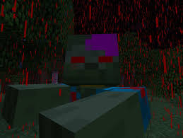 spooky texture horror pack 2 the perfect hallowen pack minecraft texture pack