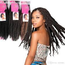 photos of braided hair with marley braid 100 kanekalon fiber marley braids synthetic twist braid hair
