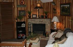 Log Home Decor Ideas Log Cabin Interior Photo Gallerycozy Cabin Decorating Ideas Log