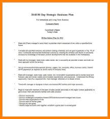 doc 585650 business action plan template word u2013 business action