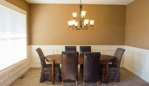 dining rooms with wainscoting wainscoting dining room design maple grove construction2style