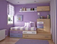 wohnideen small bedrooms coole einrichtung mädchenzimmer weiß hellrosa