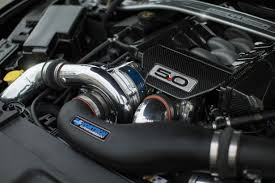 2015 mustang supercharged 2015 2016 5 0l mustang supercharger systems vortech superchargers