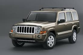 ignition switch recall hits chrysler around 800 000 jeep suvs