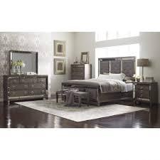 Girls Canopy Bedroom Sets Bedroom Design Marvelous Solid Wood Bedroom Sets Girls Bedroom