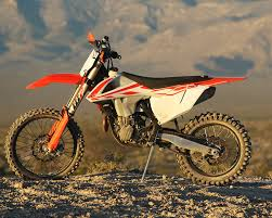 how to road legal a motocross bike 2017 ktm 450xc f dirt bike test