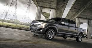 southern california 2018 ford f 150 socal ford dealers