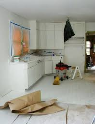 best brush for painting cabinets spray paint kitchen cabinets uk chalk tutorial best brush for