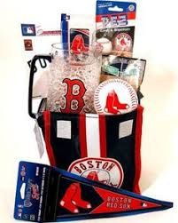 boston gift baskets custom gift baskets delivery needham ma needham florist