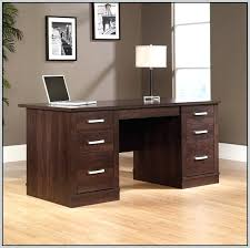 Office Max Desk Ls Desk Magellan L Shaped Desk Dimensions Realspace Magellan L