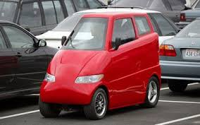 small car coolest small cars