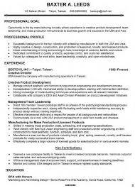 Stocker Resume Sample by Emergency Medical Technician Resume Sample Beautiful Looking Emt