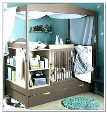 Mini Crib With Storage Crib With Storage Underneath Toddler Bed Storage Underneath With