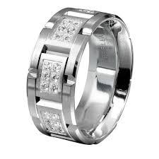 mens wedding rings melbourne cornzine wedding men ring white gold wedding rings men