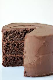 best 25 whipped ganache ideas on pinterest chocolate ganache
