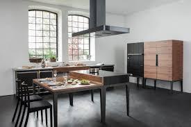 kitchen culture la cornue w range