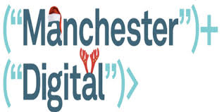 Christmas Party Nights Manchester - demo nights ai and machine learning tickets wed oct 11 2017