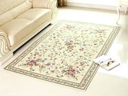 Lodge Style Area Rugs Cabin Style Rugs Cottage Style Area Rugs Lodge Style Rug Runners