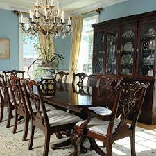 best 25 formal dining decor ideas on dining room