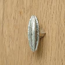 Kitchen Cabinet Door Handles Uk Pod Seed Pod Cupboard Handle Kitchen Door Handles Drawer Pulls Uk