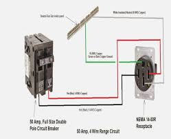house wiring outlet u2013 cubefield co