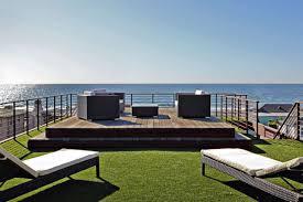 the lifeguard tower residence lazar design build lifeguard tower 020410 16
