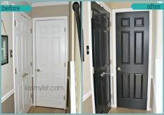 what color to paint interior doors ordinary paint for interior doors sherwin williams dovetail grey