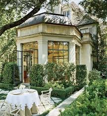 36 refined french backyard garden décor ideas gardenoholic
