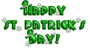 happy st patrick day quotes gifs and messages the best