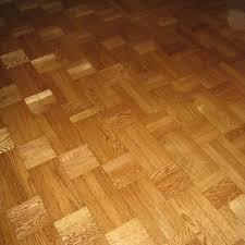 visalli hardwood floors flooring 323 st bayview