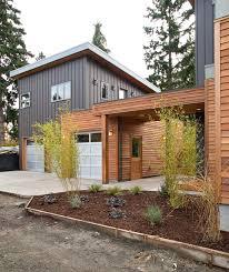 40 best detached garage model for your wonderful house exterior