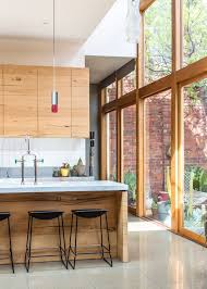 Timber Kitchen Designs 24 Best Kitchen Images On Pinterest Architecture Kitchen And Home