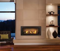 fireplace trends video new fireplace trends
