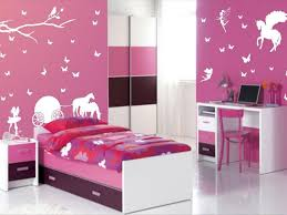 Pink Bedroom Furniture by Kids Room Bedrooms Fresh Modern Bedroom Furniture Costco